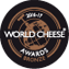 Quesos Revilla Premios World Cheese Bronze