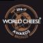 Quesos Revilla Premios World Cheese Bronze