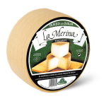 La Merina queso oveja