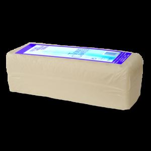 Torrecampos queso tierno barra