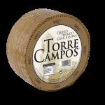 Torrecampos queso ibérico